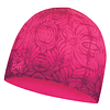 Gorro microfibra BUFF Polar Boronia Pink