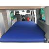 Colchoneta para campers Sea to Summit Comfort Deluxe Camper Van