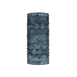 Bandana Buff Coolnet® Uv+ Tzom Stone Blue