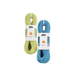 Cuerda Dinamica Petzl Mambo® 10.1 Mm