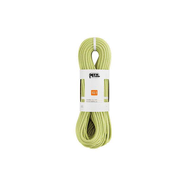 Cuerda dinámica MAMBO® 10.1 mm