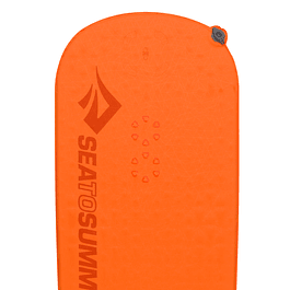 Colchoneta Autoinflable Ultralight Self Inflating Mat
