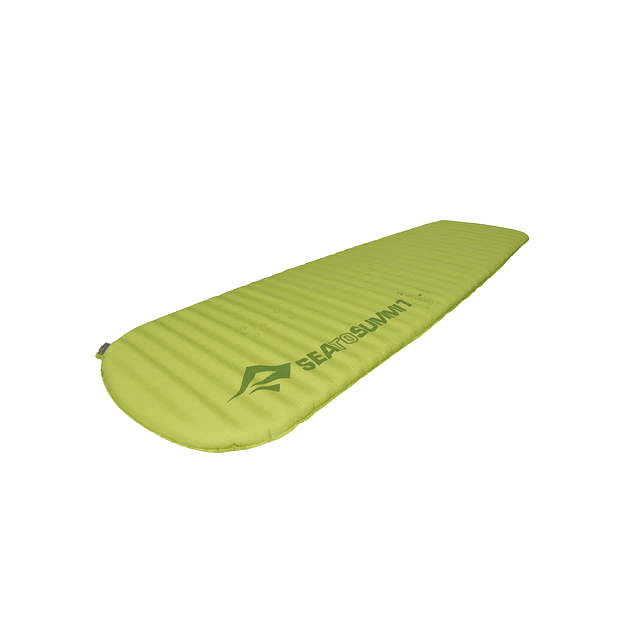 Colchoneta autoinflable Comfort Light Self Inflating Mat