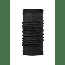 Reversible Polar Marroc Graphite/Black