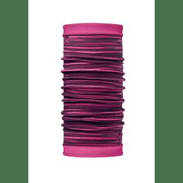 Reversible Polar Alyssa Pink / Paloma Pink