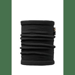 Polar Neckwarmer Black