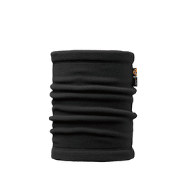 Polar Neckwarmer Black