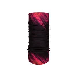 Windproof Solar Wind Pink