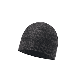 Thermonet® Hat Cubic Graphite