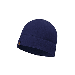 Polar Hat Solid Navy