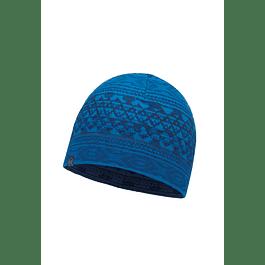 Polar Hat Athor Harbor / Harbor