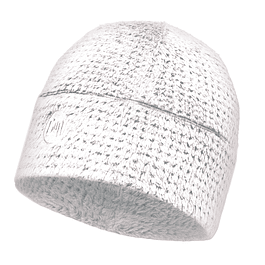 PolarThermal Hat Solid Gardenia