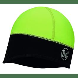 Windproof Tech Fleece Hat