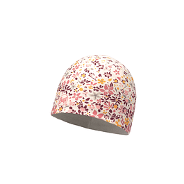 Microfiber & Polar Hat Child Lizzie Rose / Cru