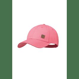 Baseball Solid Pink