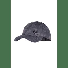 Baseball Cap Harq Stone Blue