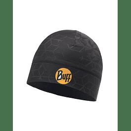 Microfiber 1L Hat Helix Black