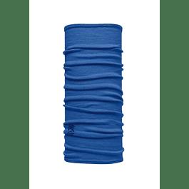 Merino Wool Kids Cobalt