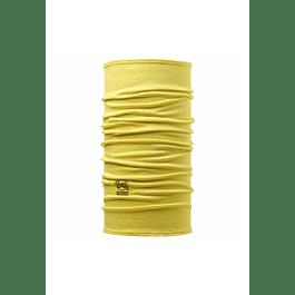 Merino Wool Kids Apple Green