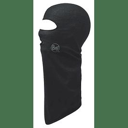 Microfiber Balaclava Black