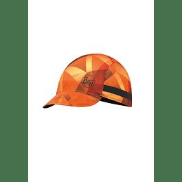 Pack Bike Cap