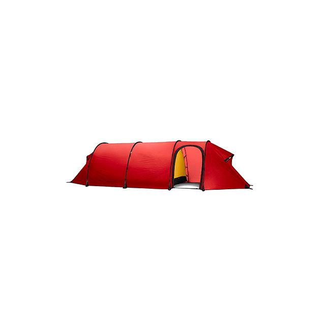 KERON 3 GT