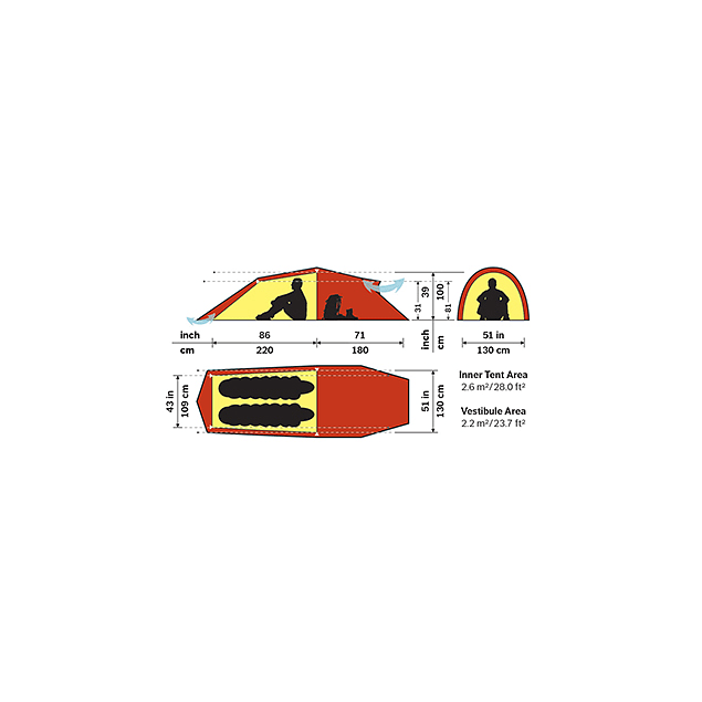 NALLO 2 GT