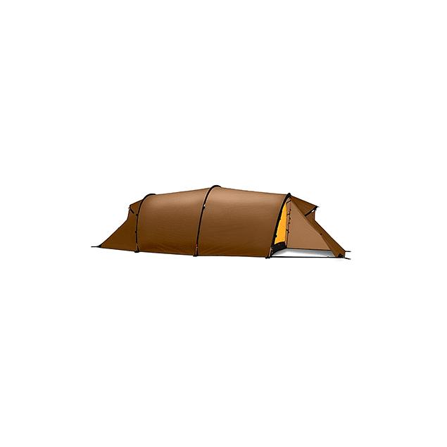 KAITUM 2