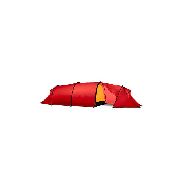 KAITUM 3 GT