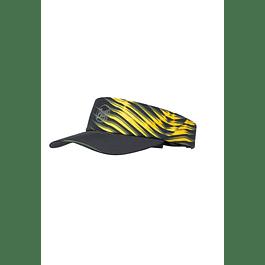 Visor R-Optical Yellow