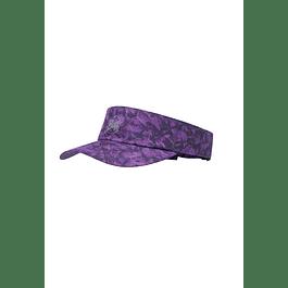 Visor R-Adren Purple Lilac