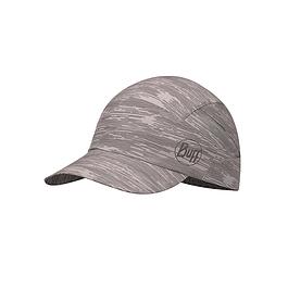 Pack Trek Cap Landscape Grey