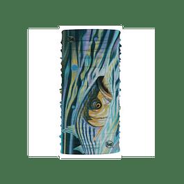 CoolNet®UV+ A.D. Maddox Striper Rise
