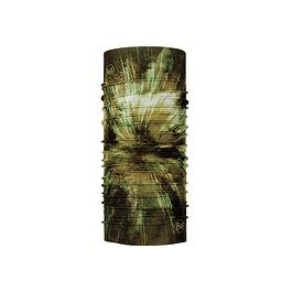 Coolnet®Uv+ Diode Moss