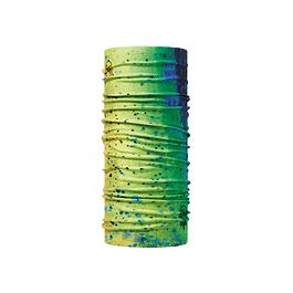 Coolnet® UV+ Dorado