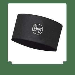Coolnet UV+ Headband