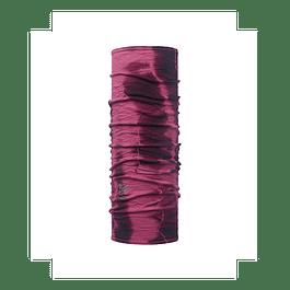 Merino Wool Pink Cerisse Dye