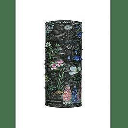 Original Nat Geo Artic Flowers Grey