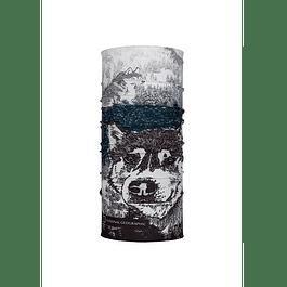 Original Nat Geo Siberian Flint Stone