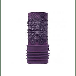 Polar Damask Purple / Athor Lake Blue