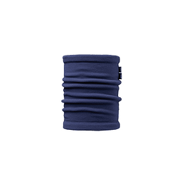 Polar Neckwarmer Navy / Navy