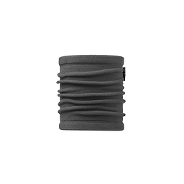 Polar Neckwarmer Solid Grey