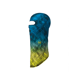 Thermonet® Balaclava Arrowhead Multi