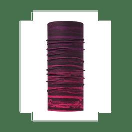 Thermonet® Karlin Mardi Grape