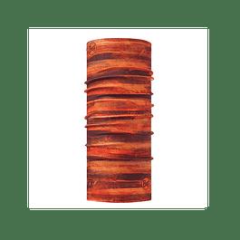 Thermonet® Outline Orange