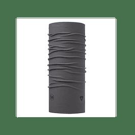 Thermonet® Solid Grey Castlerock