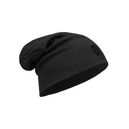 HW Merino Wool Hat Loose