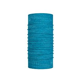 Dryflx® R-Blue Mine