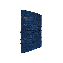 Dryflx® Neckwarmer R_ Blue