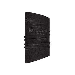 Dryflx® Neckwarmer R_ Black